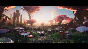 The Outer Worlds 2 - Trailer (E3 2021)