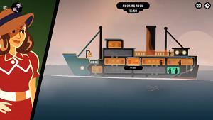 Overboard - Trailer