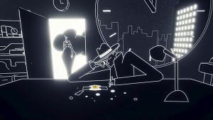 Genesis Noir - Trailer