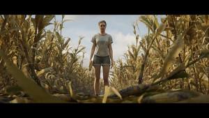 Landwirtschafts-Simulator 22 - Trailer (Cinematic)