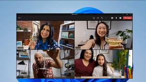 Windows 11 - Features vorgestellt (Herstellervideo)