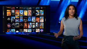 Windows 11 - Gaming (Herstellervideo)