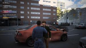 Police Simulator: Patrol Officers - Trailer