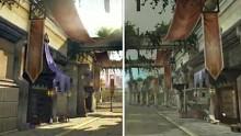 Aion Visions - Trailer