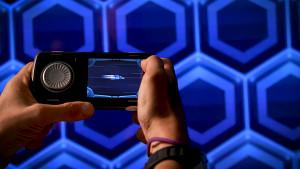 Intellivision Amico - Trailer (E3 2021)