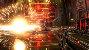 Doom Eternal - Trailer (Update 6)
