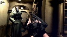 Resident Evil - The Darkside Chronicles - Trailer
