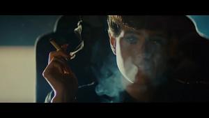 Der Blade Runner - Trailer