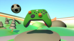 Xbox Design Lab - Trailer (Xbox Series XS)