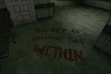 Saw - Das Spiel - Trailer