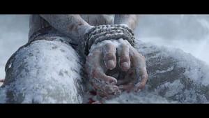 Frostpunk 2 - Trailer (Ankündigung August 2021)
