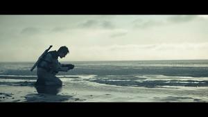 Tides - Trailer