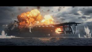 Call of Duty Vanguard - Trailer (Ankündigung August 2021)