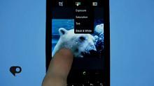 Adobe Photoshop Mobile