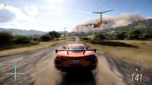 Forza Horizon 5 - Trailer (Gamescom 2021)