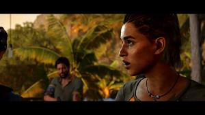 Far Cry 6 - Trailer (Story)