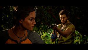 Far Cry 6 angespielt