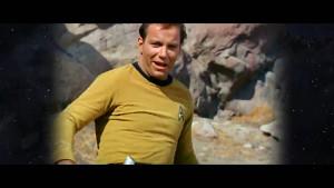 Star Trek 2021 - Trailer zu kommenden Serien