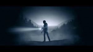 Alan Wake Remastered - Trailer (September 2021)