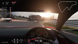 Gran Turismo 7 - Trailer (September 2021)