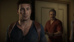 Uncharted Legacy of Thieves Collection - Trailer (Sept 2021)