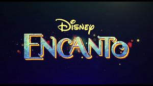 Disneys Encanto - Trailer