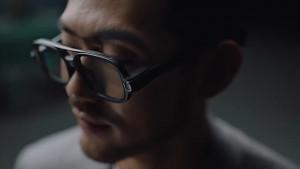 Xiaomi Smart Glasses - Herstellervideo