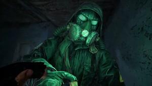 Chernobylite - Trailer