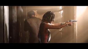 Jagged Alliance 3 - Trailer (Ankündigung Sept. 2021)