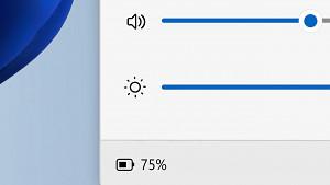 Windows 11 Motion Design (Herstellervideo)