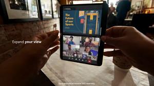 Microsoft Surface Duo 2 - Trailer