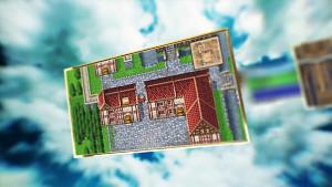 Final Fantasy Pixel Remaster - Trailer