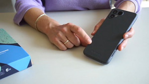 Fairphone 4 (Herstellervideo)