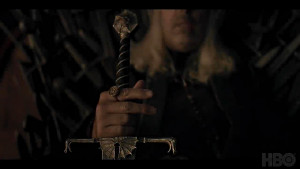 House of the Dragon - Teaser (Oktober 2021)