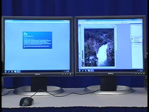 Micron RealSSD C300 im Vergleich mit einer handelsüblichen HDD
