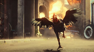 Far Cry 6 - Chicharrón Run Cinematic TV-Werbespot