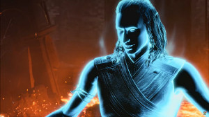 Baldur's Gate 3 - Trailer (Forging the Arcane)