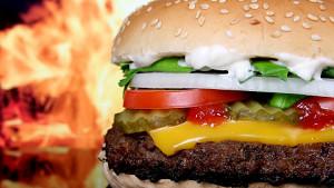 Wochenrückblick KW 42 2021 - Big Macs