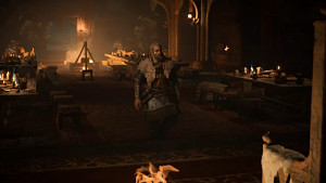 Assassin's Creed Valhalla - Discovery Tour Viking Age