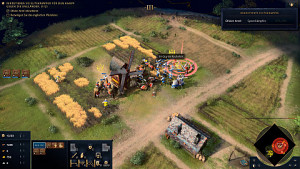 Age of Empires 4 - Fazit
