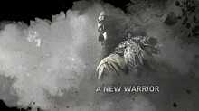 Medal of Honor - Spike-TV-Teaser
