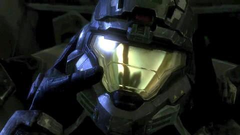 Halo Reach - erster Trailer vom Ego-Shooter