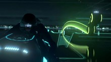 Tron Legacy - Kinotrailer