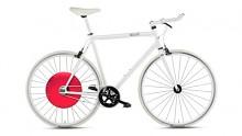 Das Kopenhagen Rad - Teaser