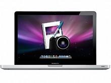 Screenshot-Anwendung Snagit für Mac OS X