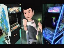 Trailer Game Room für die Xbox 360 und Windows-PC von der CES 2010