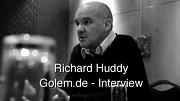 Interview mit Richard Huddy - Game Developer Relations Manager bei AMD