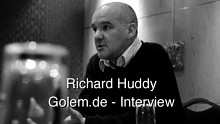 Interview mit Richard Huddy - Game Developer Relations Manager bei AMD