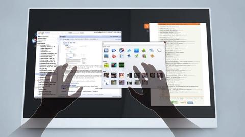 Chromium-OS-Tablet-Konzept