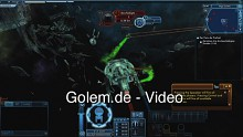 Star Trek Online - Video